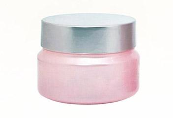 PMMA-1565-50-粉红